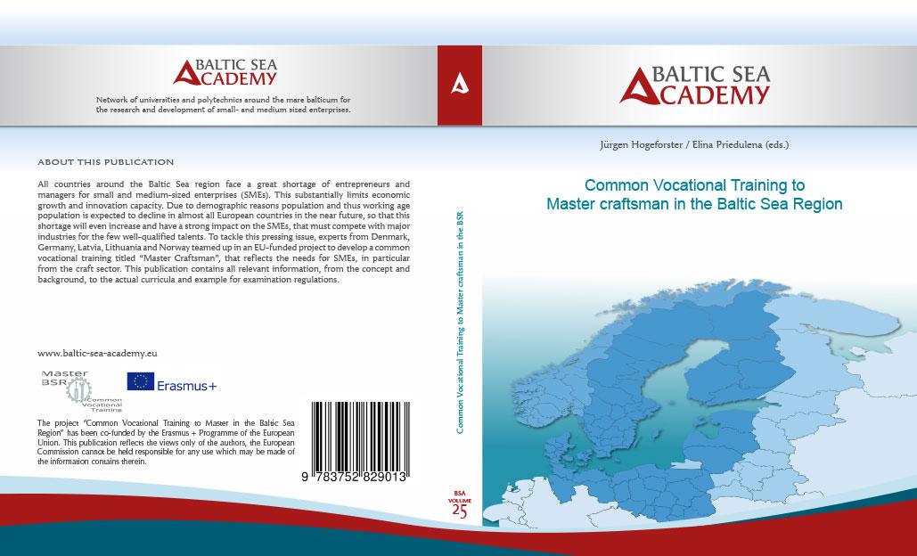 BSA Cover 25